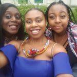 Nigerian wedding DJ, Nigerian weddings feedback, DJ Blink-Blink