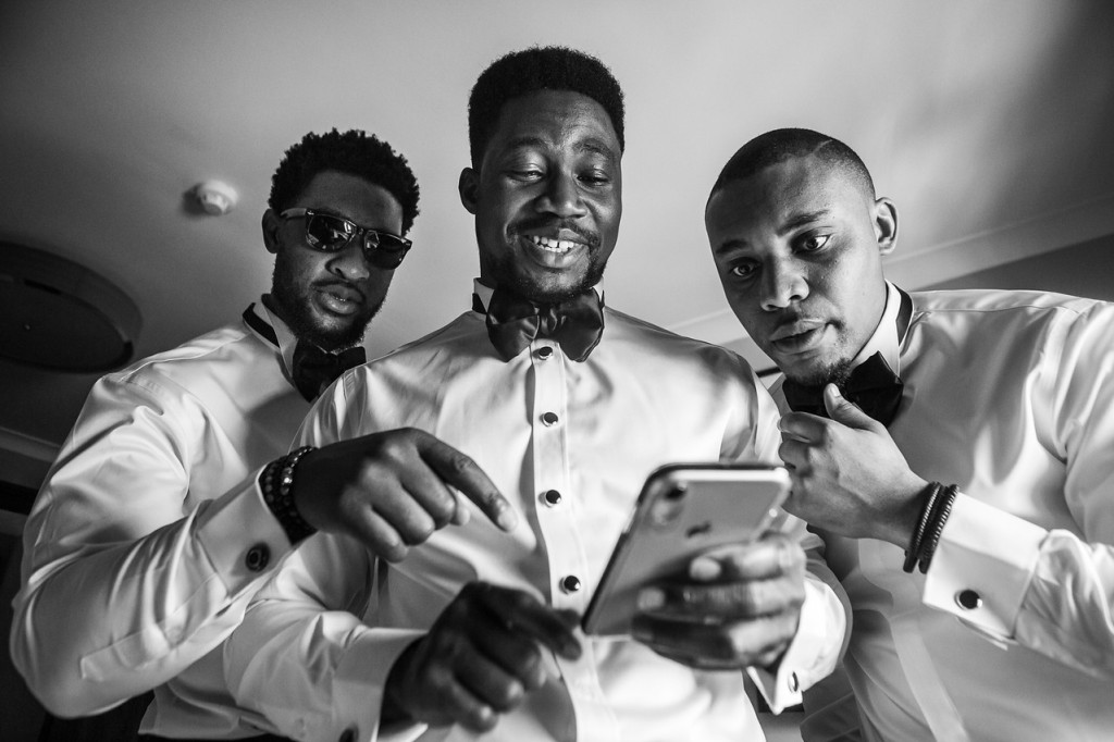 Nigerian Wedding Dj, Wedding DJ, Nigerian Wedding DJ London, Nigerian DJ,
